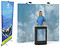Pop Up Display System 3x3 & Roller Banner Stand